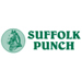 Suffolk Punch
