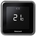 Smart Home Heizthermostate